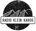 Radio Klein Karoo